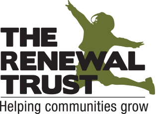The Renewal Trust